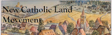 NEW CATHOLIC LAND MOVEMENT