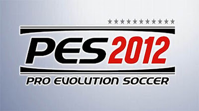 Free Download Update PES 2012 Patch PESEdit 3.4 Terbaru 2012
