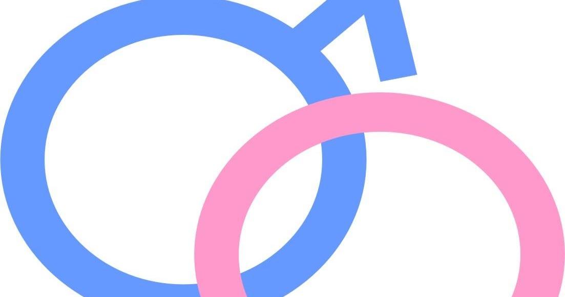 Copprende ecuador sexualidad - Menstruacion dos veces al mes ...
