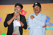 Pelladandi Preminchaka Matrame Movie Audio launch-thumbnail-16