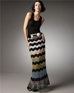 TRATANDO DE TEJER: Vestidos, Mini Vestidos Y Faldas Tejidos A Crochet