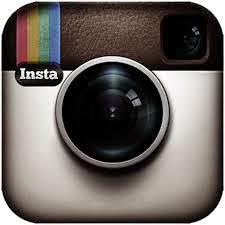 Keuntungan Adanya Jasa Followers Instagram