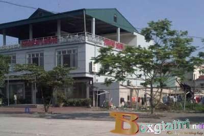 gai+mai+dam+o+quang+nin Bắt quả tang nhà hàng chứa gái mại dâm tại Quảng Nin