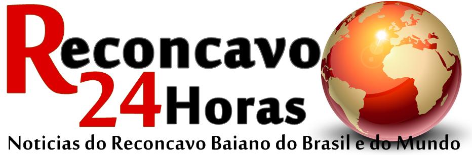 R24 - O portal de notícias do Recôncavo Baiano, do Brasil e do Mundo postado por paulo duarte.