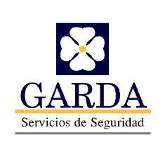 SEGURIDAD GARDA