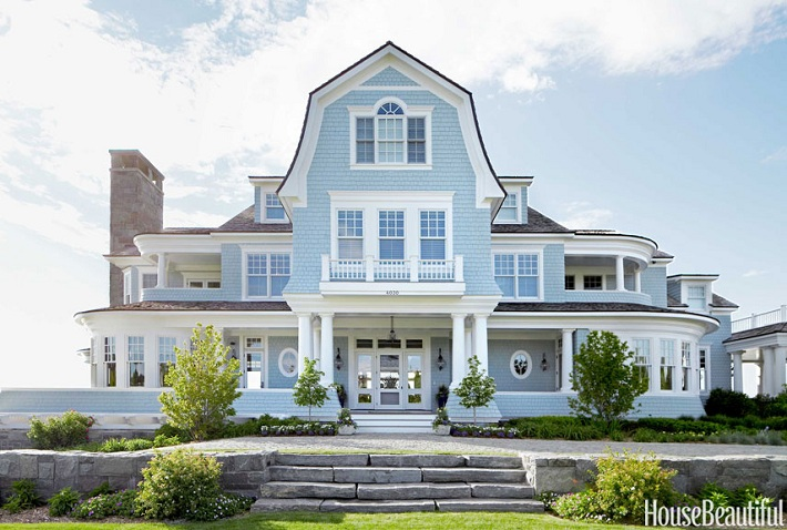 Beautiful Homes On Pinterest Queens Victorian Houses