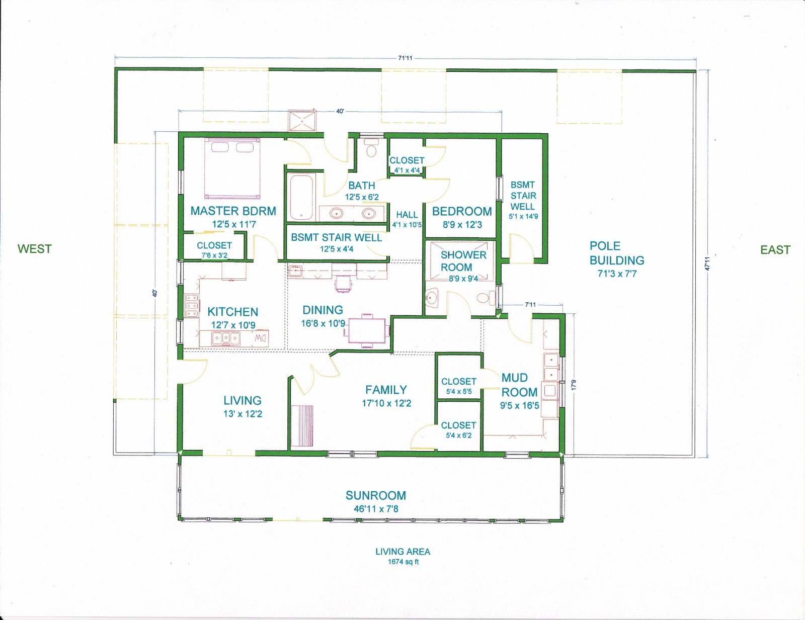 barn style house plans with silo house design plans barn style house plans with silo