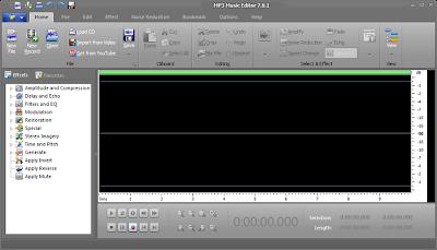 MP3 MUSIC EDITOR 7.0.1 FULL SERIAL
