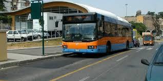 Trasporto Pubblico Locale: confermato sciopero nazionale