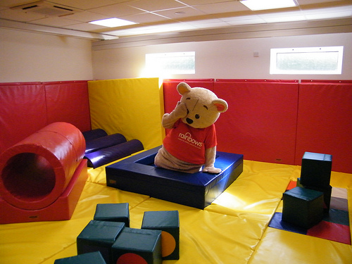 Home design interior exterior decorating remodelling soft for Activity room decoration