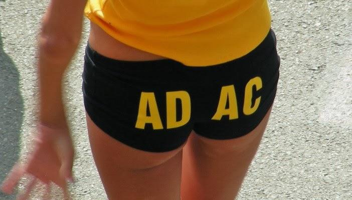adac+girl+engel+gelber+nude.jpg