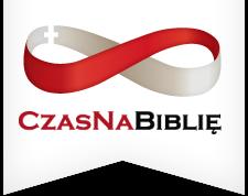 Czas na Biblię