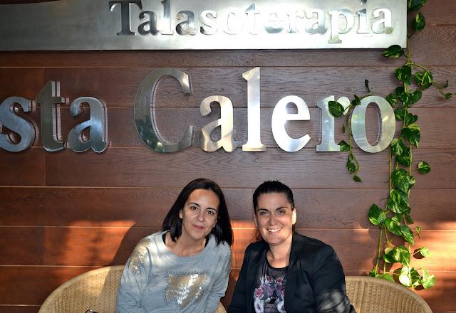 Sundari_hotel_Costa_Calero_Talasoterapia_Lanzarote_01
