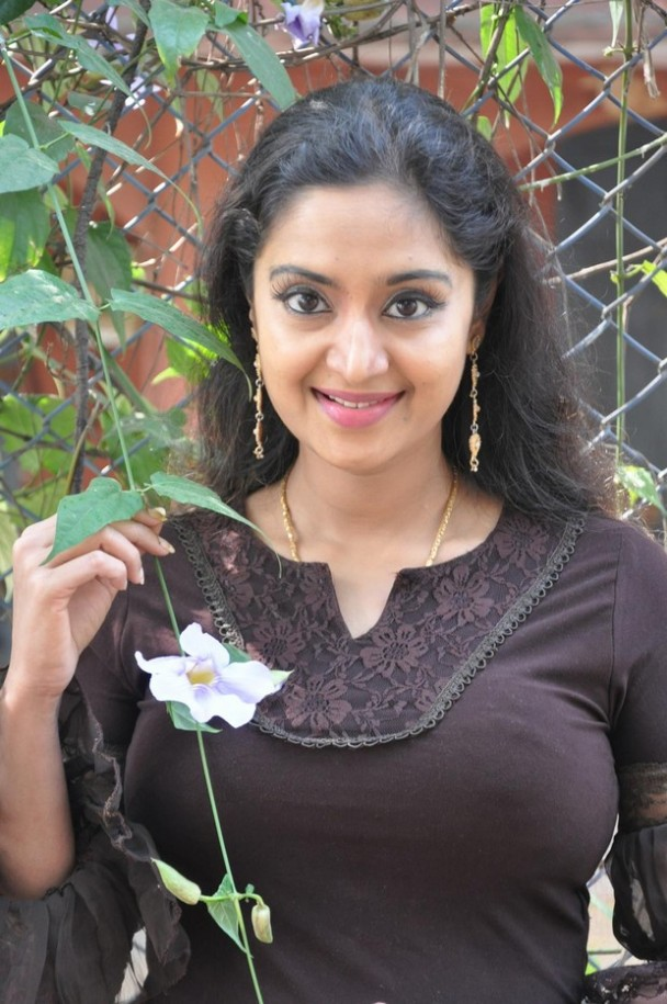 Actress Pictures  South Indian Actress Wallpapers South Indian Actress