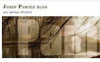 Peimes, una opinión silvestre