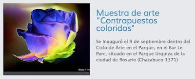 Diana_Teran, María_Fernanda_Bussolati, arte, fotografía, digital