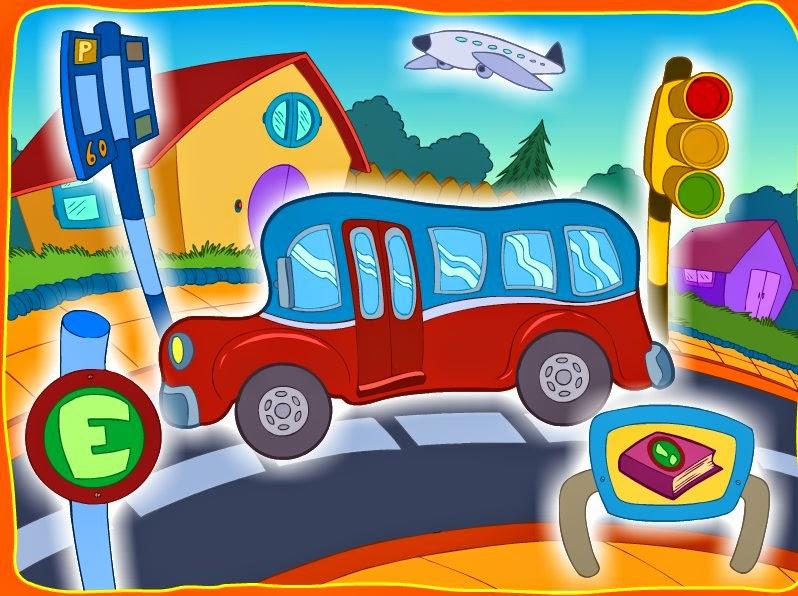 http://www.aula365.com/Tutoriales/IUD5/IUD5_pres_i01.htm