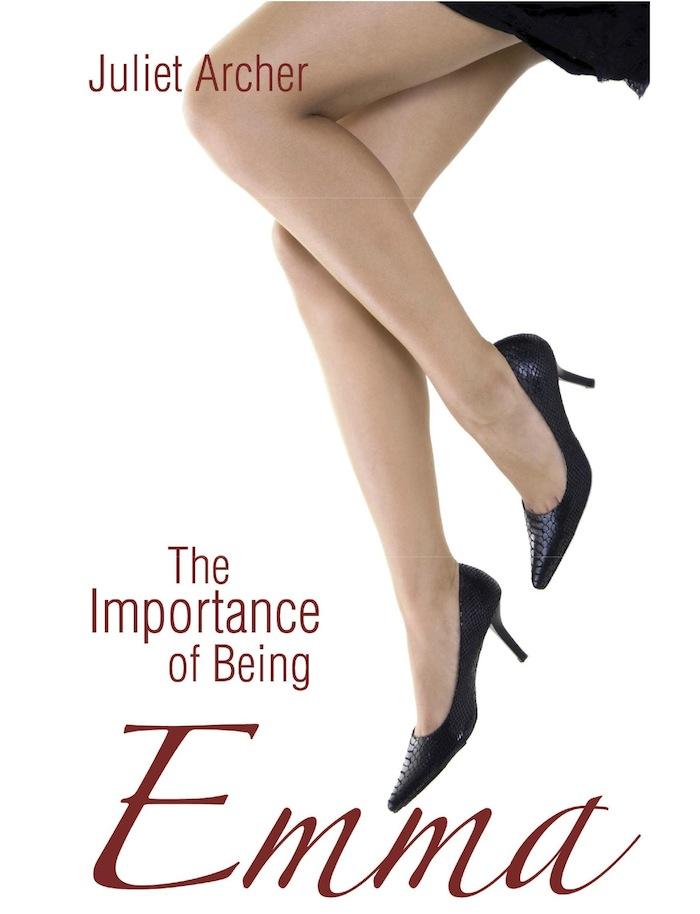 many critics agree emma is