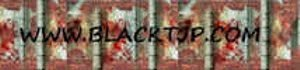 Blacktjp