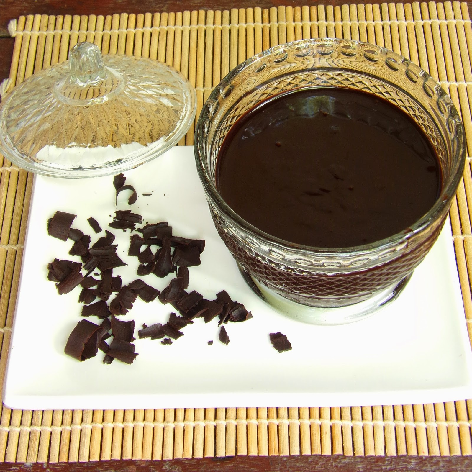 chocolate syrup recipe, how to make chocolate syrup, homemade chocolate syrup, chocolate fondue