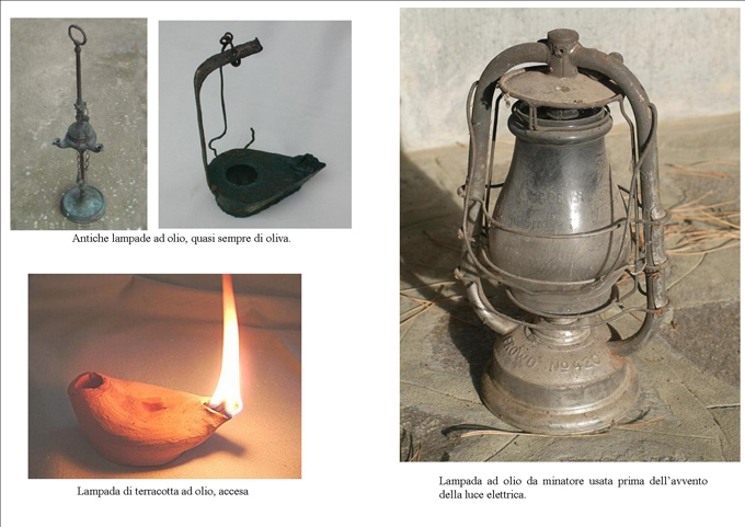 Incontri vecchie lampade ad olio « i migliori siti di incontri