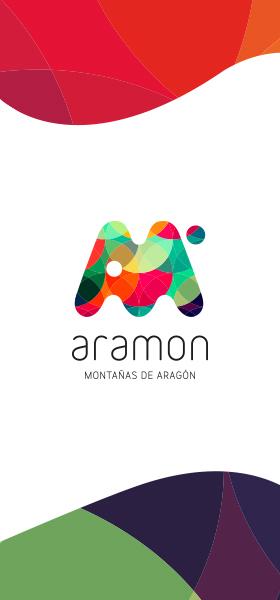 Todos los jueves noche previsión meteo para Aramón Formigal-Panticosa y Aramón Cerler