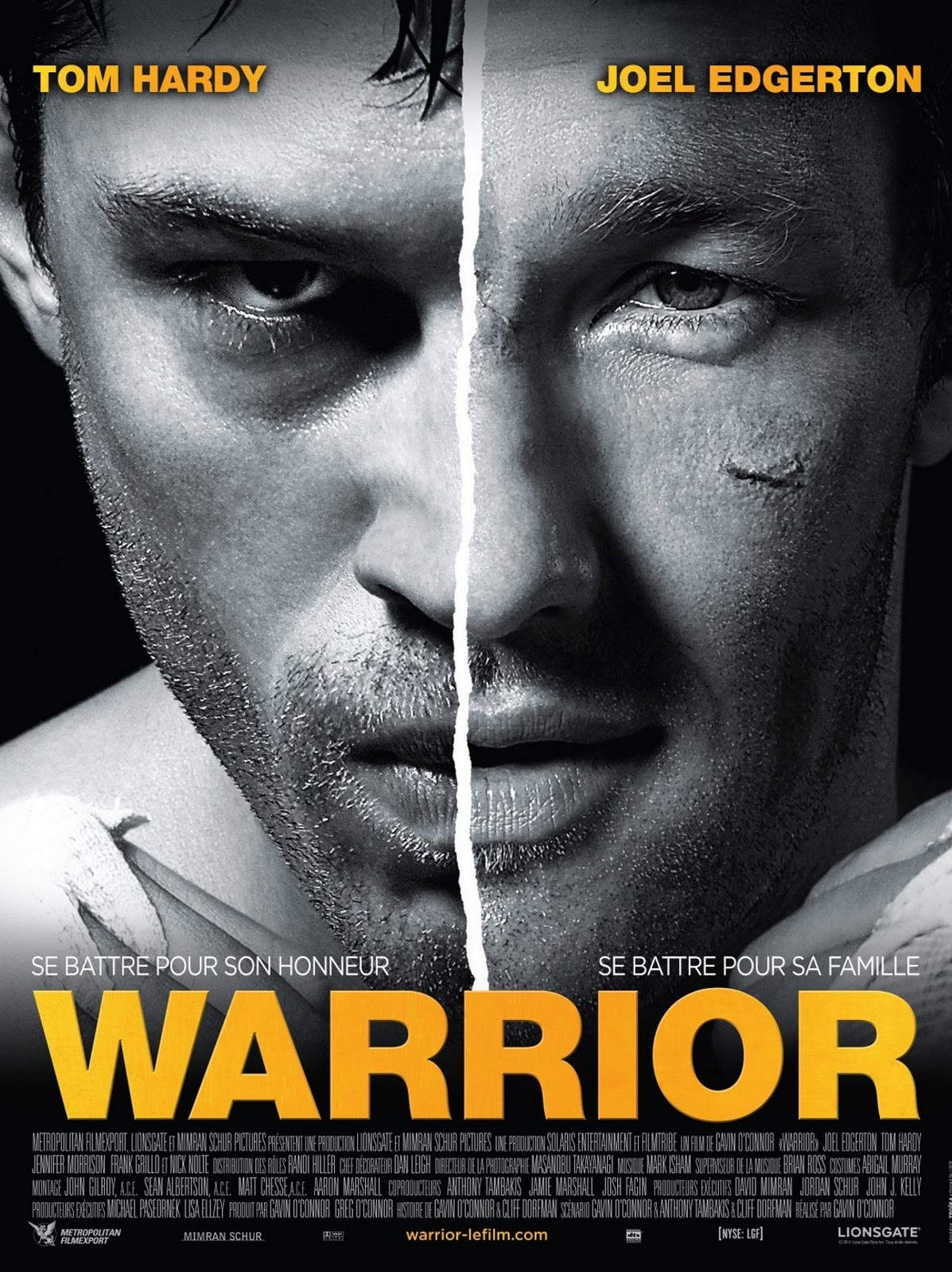 http://2.bp.blogspot.com/-eYV1vFNSaWw/Tu9wSGbpNUI/AAAAAAAABTs/WYTrRh40X_k/s1600/Warrior.jpg