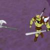 imagem Jogo Batalha de Mage