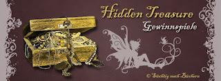 http://2.bp.blogspot.com/-eYYTgFFaDPE/VjxJPO3EqgI/AAAAAAAAHb4/xsc8VVeCXew/s1600/Hidden%2BTreasure%2BGewinnspiel%2BBanner.jpg