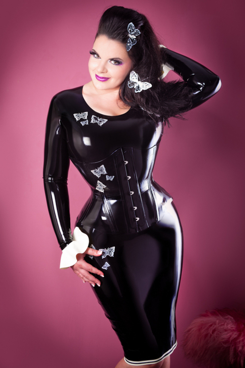 sexy+tight+corset+(41).jpg