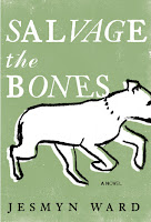 A Trove of Great Reading Suggestions - The 2011 National Book Awards: fiction