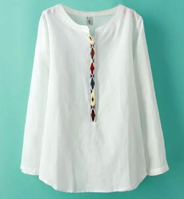http://www.stylemoi.nu/pamela-blouse.html?acc=380