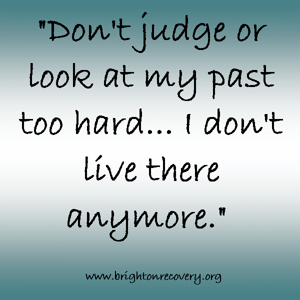 sobriety quotes and reflections quotesgram