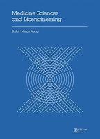 http://www.kingcheapebooks.com/2015/06/medicine-sciences-and-bioengineering.html