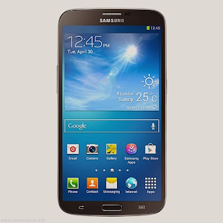 Samsung Galaxy Mega SCH-R960 user guide manual for US Cellular