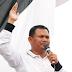 Tinjau UnMul, Fraksi PKS Jamin Proyek Mangkrak Kembali Dilanjutkan