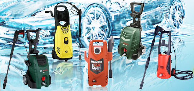 Best Sellers Car Washing Pumps Online | Car Washers Dealers India - Pumpkart.com