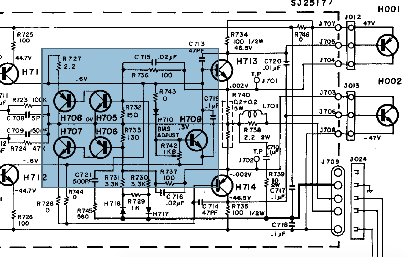 marantz reciever wiring diagrams vintage marantz receivers