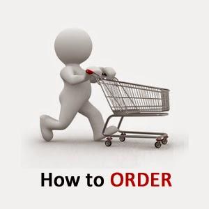 Order :