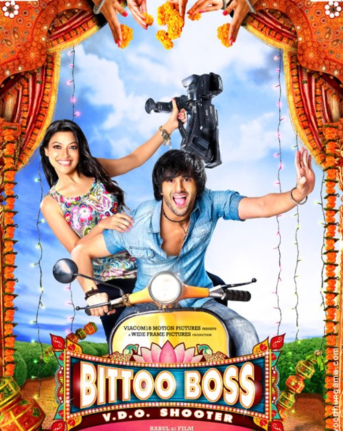 Bittoo+Boss+(2012)+720p+DVDRip+700MB