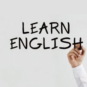 Pengertian dan Contoh Penggunaan Adverbial Clause