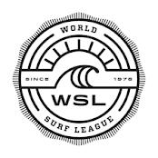 WSL 2019 - AO VIVO