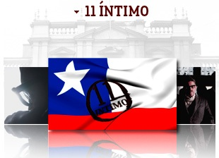 11 INTIMO