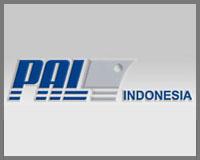 Loker 2013 Terbaru April PAL Indonesia