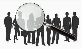 Empleo y formaci n provincia de c diz oferta destacada for Oficinas de trabajo temporal