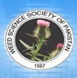 Weed Science Society of Pakistan