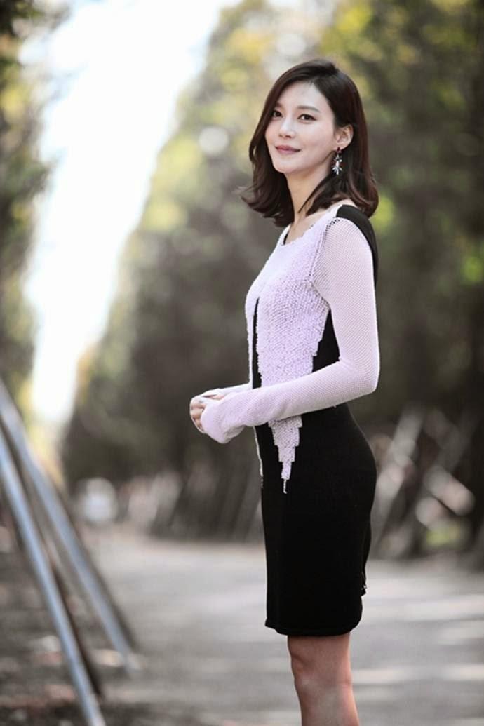 biodata Cha Ye Ryun
