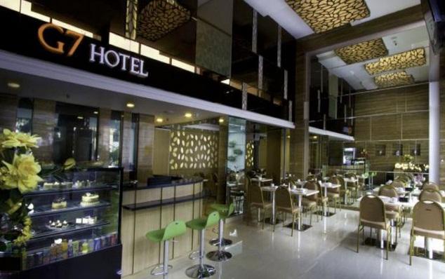 Hotel Ini Beralamatkan Di Jl Samanhudi No 47 Pasar Baru Jakarta Memiliki 37 Kamar Dan Dibangun Pada Tahun 2015 Bagi Anak Yang Berusia 0 11