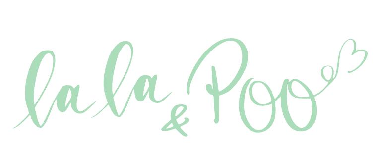 LaLa & Poo
