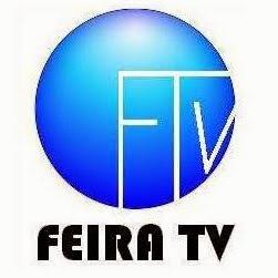 Feira tv